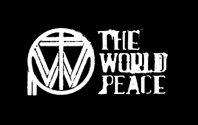 THE WORLD PEACE